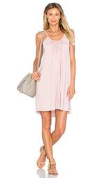 Платье alayne - Soft Joie