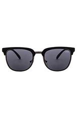 Солнцезащитные очки flint - Quay