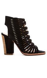 Обувь на каблуке amina - Dolce Vita