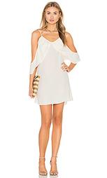 Платье serika - Motel