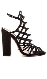 Обувь на каблуке jaden - Schutz