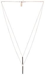 Ожерелье uptown - Natalie B Jewelry