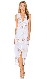 Платье lena - REVERSE
