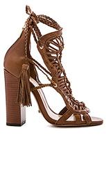 Обувь на каблуке dubai - Schutz