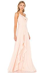 Платье blair - JARLO