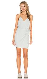 Платье alberta - YFB CLOTHING