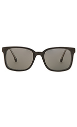 Солнцезащитные очки presley - Steven Alan
