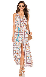 Платье narella - heartLoom