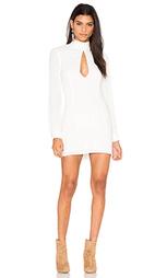Платье victoria - STONE_COLD_FOX