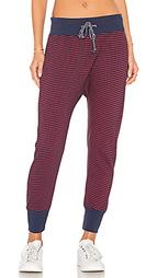 Свободные брюки shane - NSF