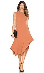 Платье nelson - Acler