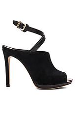 Обувь на каблуке resina - Vince Camuto