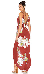 Платье lucia - ASTR