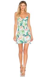 Платье sunshine coast - MINKPINK