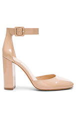 Обувь на каблуке shaytel - Vince Camuto