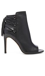Обувь на каблуке kimina - Vince Camuto