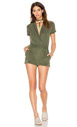 Ромпер tux - YFB CLOTHING