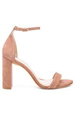 Обувь на каблуке mairana - Vince Camuto
