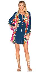 Платье florentre - FARM