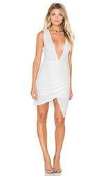 Мини платье bianca - tiger Mist