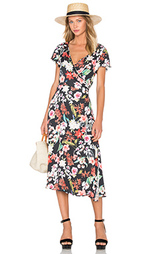 Платье eden floral - Somedays Lovin
