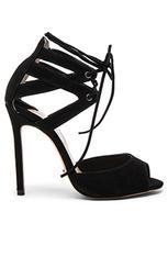 Обувь на каблуке kayes - Tony Bianco