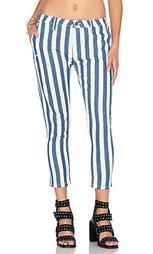 Укороченные джинсы sullie - Publish