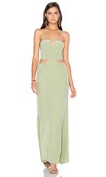 Платье laccadive - Assali