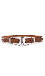 Пояс gaucho waist - B-Low the Belt