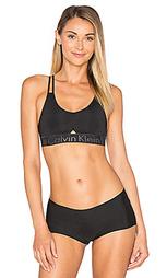 Бюстгальтер iron strength - Calvin Klein Underwear