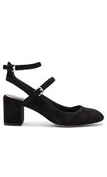 Обувь на каблуке brooke - Rebecca Minkoff