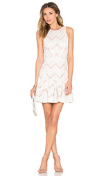 Платье трапециевидной формы miranda - STYLESTALKER