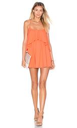 Платье mini dara - Susana Monaco