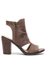 Обувь на каблуке angie - Rebels