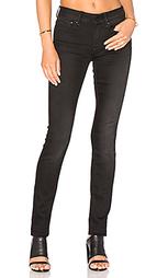 Узкие джинсы 3301 - G-Star