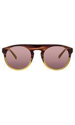 Солнцезащитные очки atlas 11 - WESTWARD LEANING