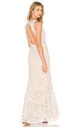 Платье every - JARLO