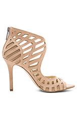 Туфли на каблуке drita - BCBGeneration