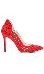 Туфли на каблуке taleesa - BCBGeneration