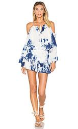 Платье - Blue Life