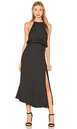 Платье marceline - d.RA
