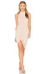 Платье sheba - Bardot