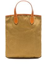 Средняя сумка-тоут - Filson