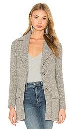 Куртка с длинным рукавом - Hoss Intropia