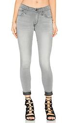 Узкие джинсы twiggy - James Jeans