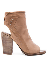 Обувь на каблуке niki - Dolce Vita