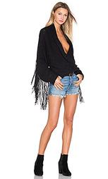 Сплошной свитер - Wildfox Couture