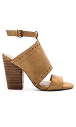 Обувь на каблуке christie - Joes Jeans