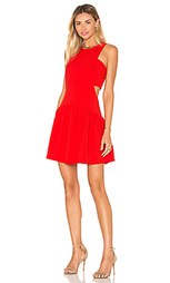 Платье sleeveless - Endless Rose