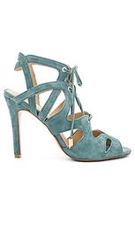 Обувь на каблуке calven - Joes Jeans